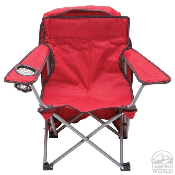 Great Cool Kids Canopy Chair 18 Pertaining To Home Remodel Ideas With Kids Canopy  Chair