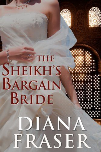 253 best harlequin images on pinterest the greeks book show and the sheikhs bargain bride desert kings by diana fandeluxe Ebook collections