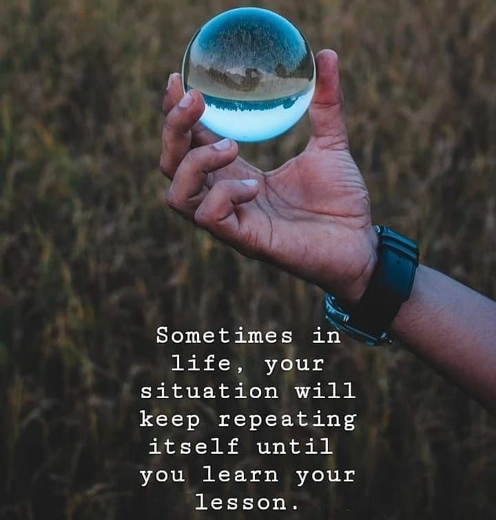 Break The Cycle Life Quotes Love Motivation Quote Inspiration Quoteoftheday Truth Instag Inspirational Quotes About Love Relatable Life Hacks