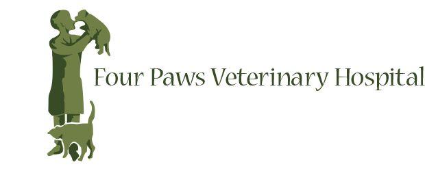 Dr. Kimberly Tyson, DVM, CVA integrative vet at Four Paws Veterinary Hospital in Riverview, Florida http://www.bestcatanddognutrition.com/roger-biduk/fourteen-questions-to-ask-every-veterinarian/ http://4pawsvethospital.com/ Roger Biduk