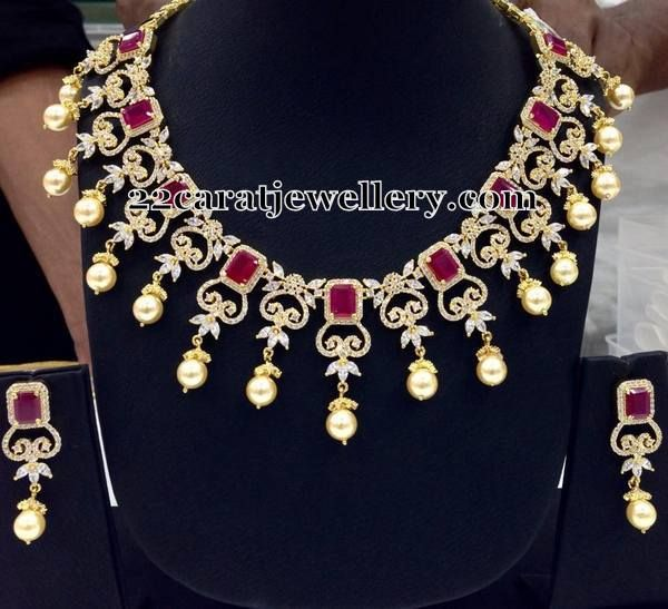 1000 Images About Gold Diamond And Gemstone Pendant