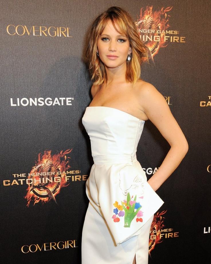 Pictures & Photos of Jennifer Lawrence - IMDb
