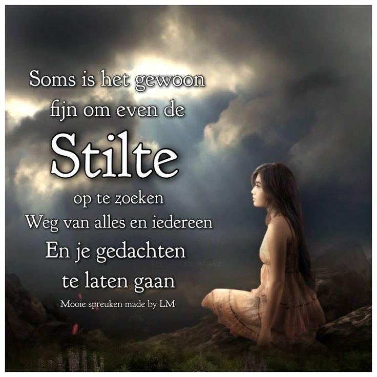 mooie spreuken by lm Top Mooie Spreuken Made Bij Lm KE23 | Belbin.Info mooie spreuken by lm