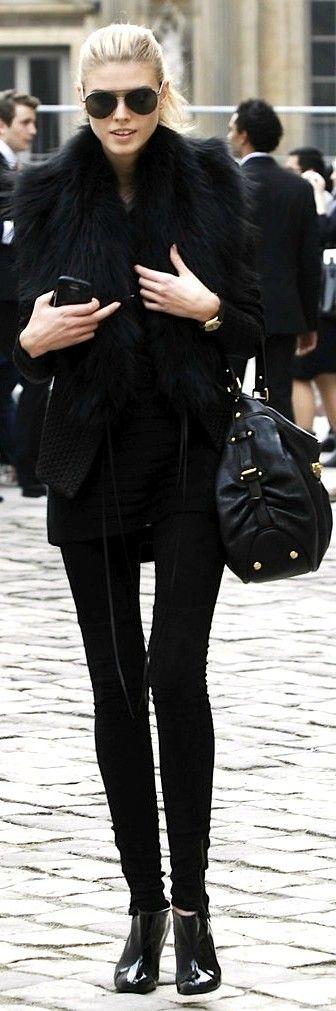 Street Fashion <3 DIVERGENCE CLOTHING http://divergenceclothing.com/