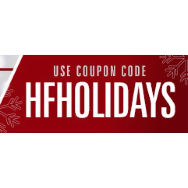 See winter coupons