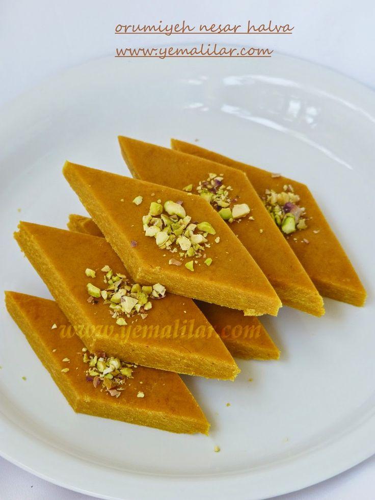 71 best persian recipes images on Pinterest Persian recipes