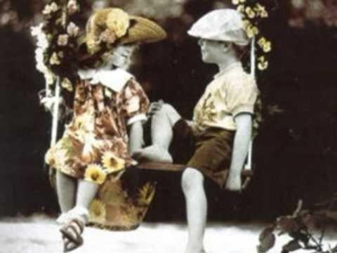 Toon Hermans - ''Als de Liefde niet bestond''- ''If Love Wouldn't Exist''
