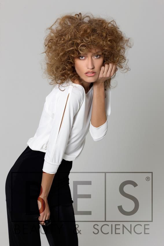 Pin By Bes Italy On Hair Fashion Collection Pinterest