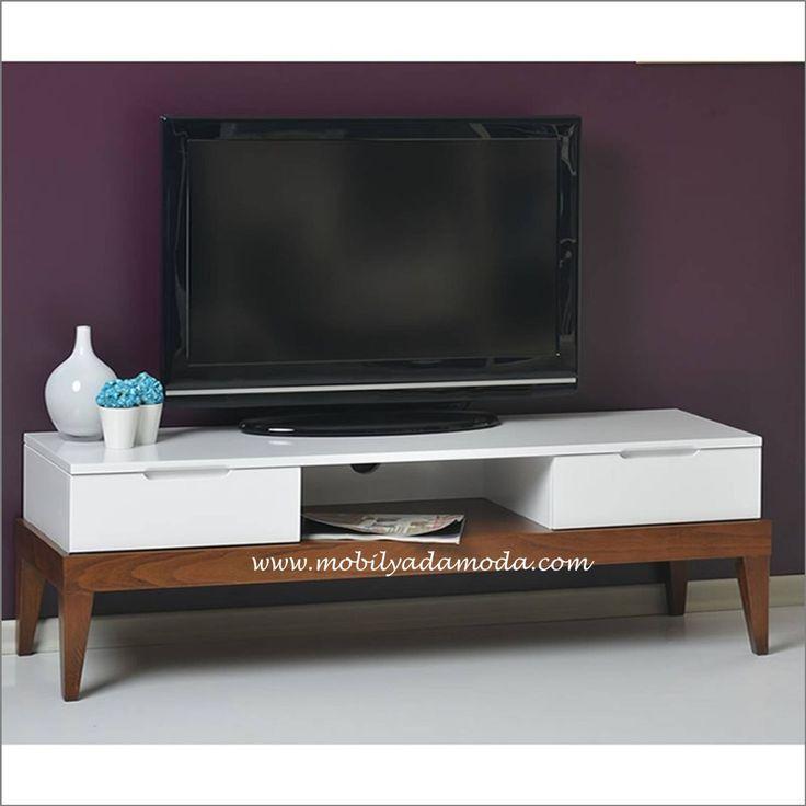Retro ve Lukens Tv Sehpaları, Cazip Fiyatları ve Renk Seçenekleri ile Mobilyada Moda'lar...   http://www.mobilyadamoda.com/Retro-Tv-Sehpasi-Ceviz-Beyaz,PR-504.html