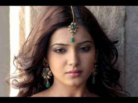 Makkhi Movie Hd Wallpaper 49 Best Samantha Ruth Prabhu Images On Pinterest
