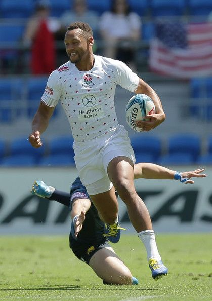 Dan Norton Photos - 2014 Gold Coast Sevens - Zimbio