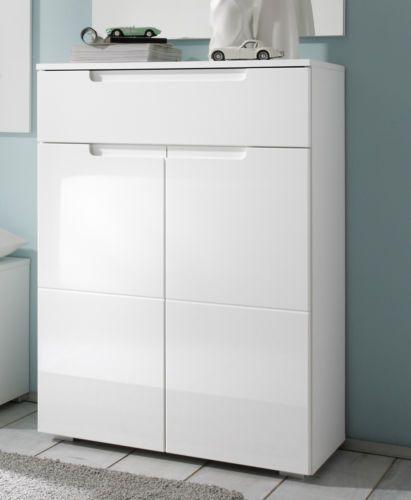 die besten 25 computerschrank ideen auf pinterest handwerk armoire ausklappbarer. Black Bedroom Furniture Sets. Home Design Ideas