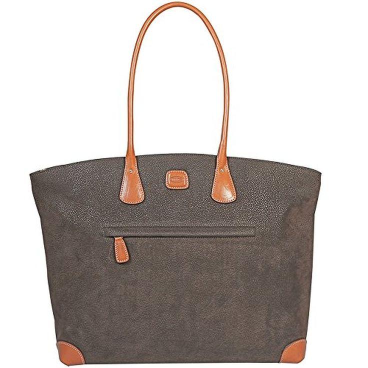 Bric's Elena Shopper