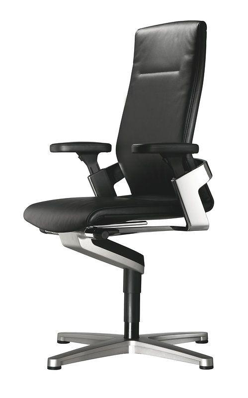 1000 ideas about brostuhl ergonomisch on pinterest legs rcken and running bedroommarvellous office chairs bones furniture company