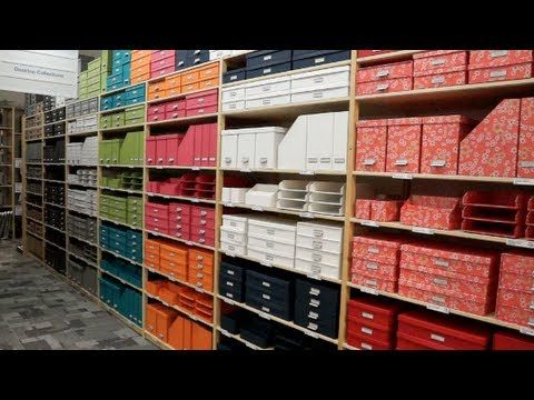 17 best images about home organizing videos on pinterest videos how to organize and the container - Container store home office ...