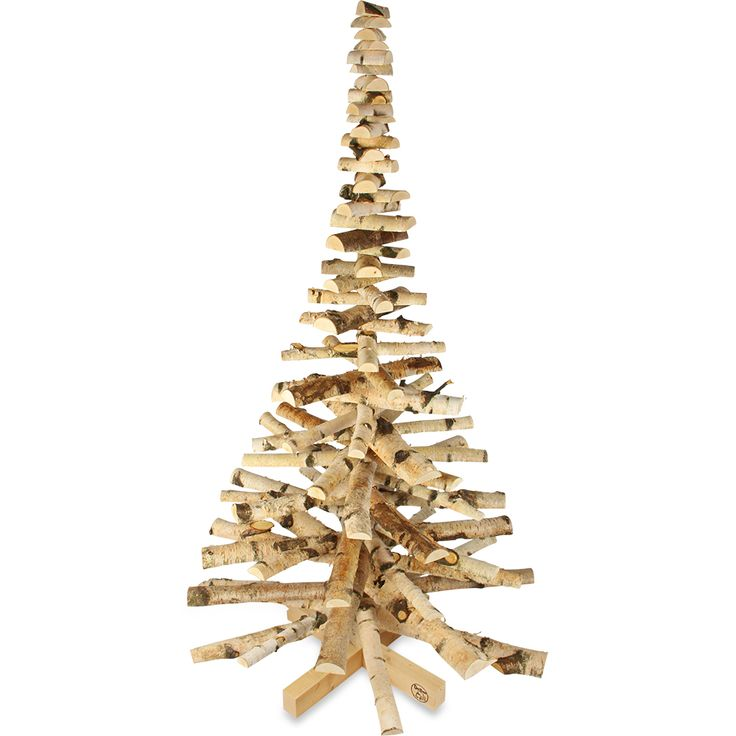 Champagne Colored Christmas Tree Part - 18: Cream, Silver, Gold ...