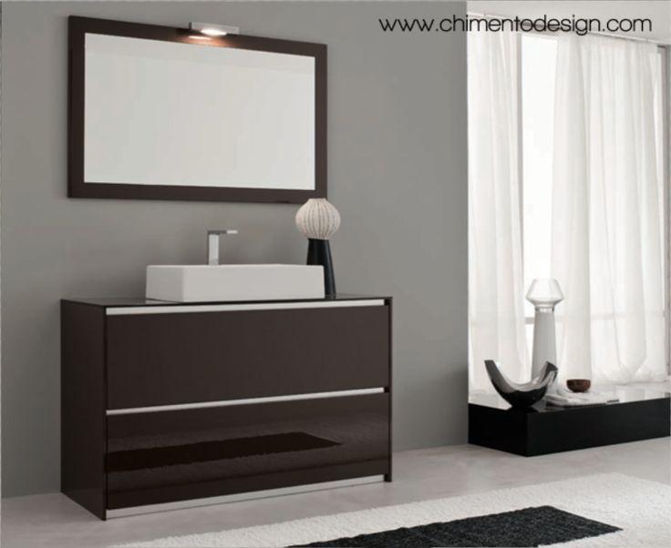 17 best images about chimento design arredo bagno di for Arredo bagno design lusso