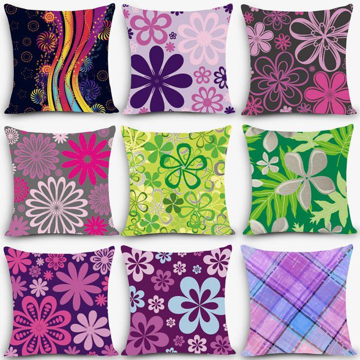 Now available at Bedr Sheets, Cotton Linen Blen... check it out http://bedrsheets.com/products/cotton-linen-blend-decorative-pillow-covers?utm_campaign=social_autopilot&utm_source=pin&utm_medium=pin