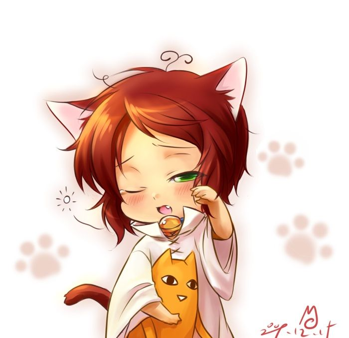 1000 images about hetalia on pinterest so kawaii canada and anime