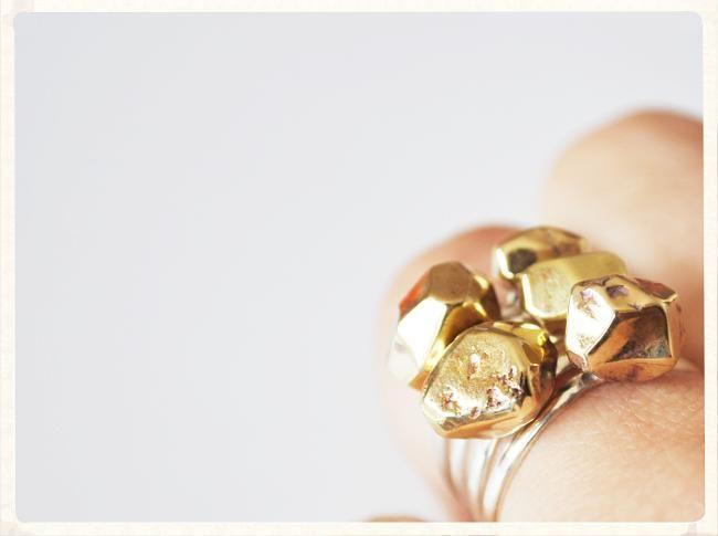 Bellareathe.jewellery