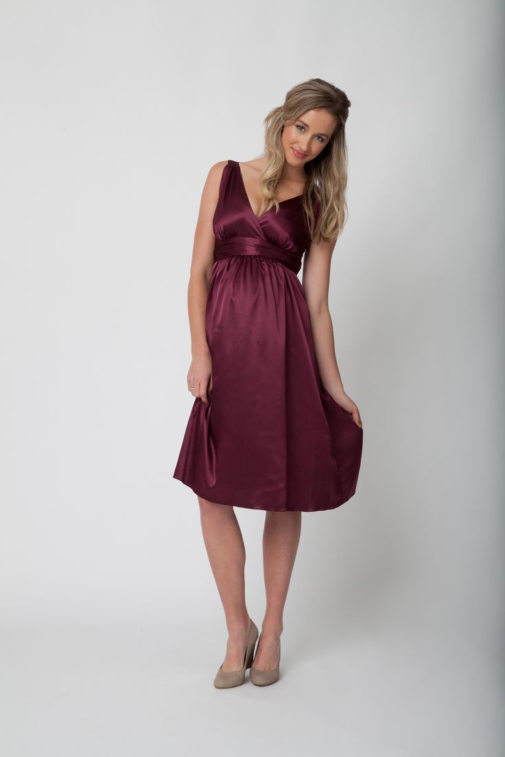Best 25 rent formal dresses ideas on pinterest rent dresses great for a cocktail or formal party event rent formal maternity dresses at la belle ombrellifo Image collections