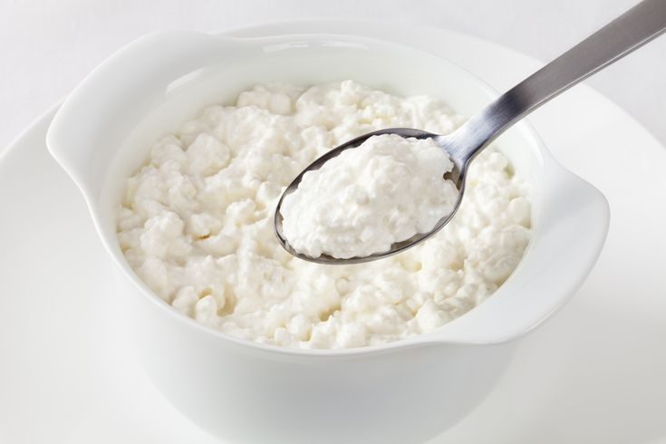 What Is Cottage Cheese Cottage Cheese Nutrition Cheese Nutrition Wholesome Baby Food