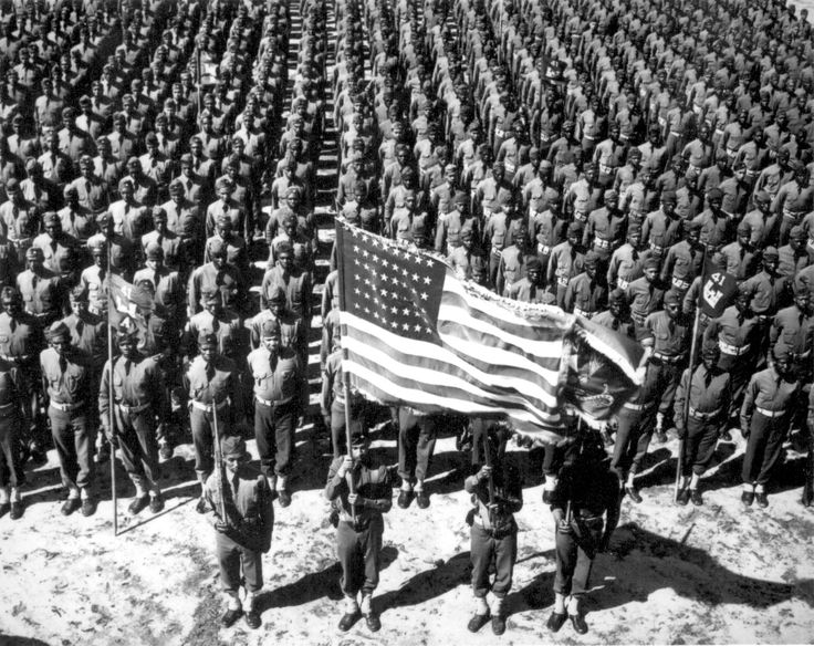 best wars images world war two wwii and  world war 11 pictures usa army