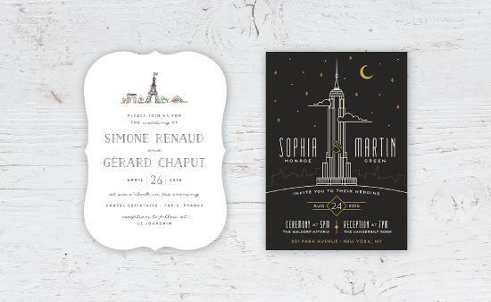 Design & DIY Inspiration for Home, Weddings, Parties