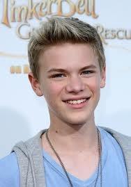 Pre teen boy haircuts - Google Search
