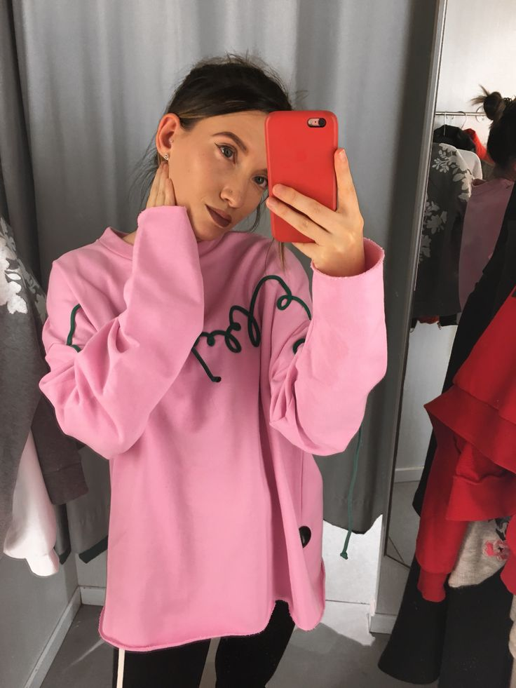 Hm outfit, hm outfits, hm 2017, hm look, clothing, outfits, zara, dress, hm dresses, hm fall, hm wear
