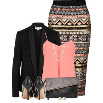 17 best ideas about tribal skirt outfit on pinterest tribal outfit fall clothes and sweater - Stella mccartney head office ...