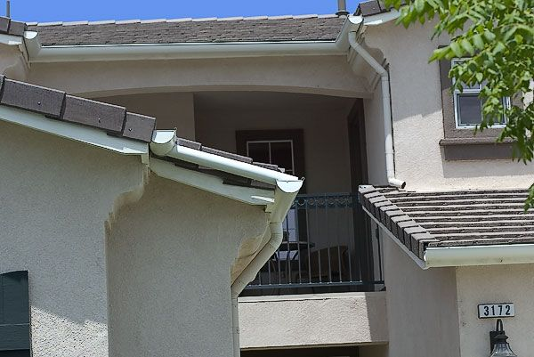 12 Best Rain Gutters Images On Pinterest Arizona Rain