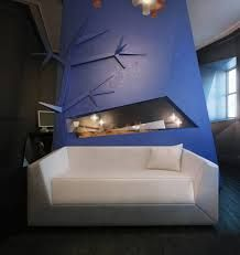 17 best images about avant garde on pinterest search for Avant garde interior design ideas