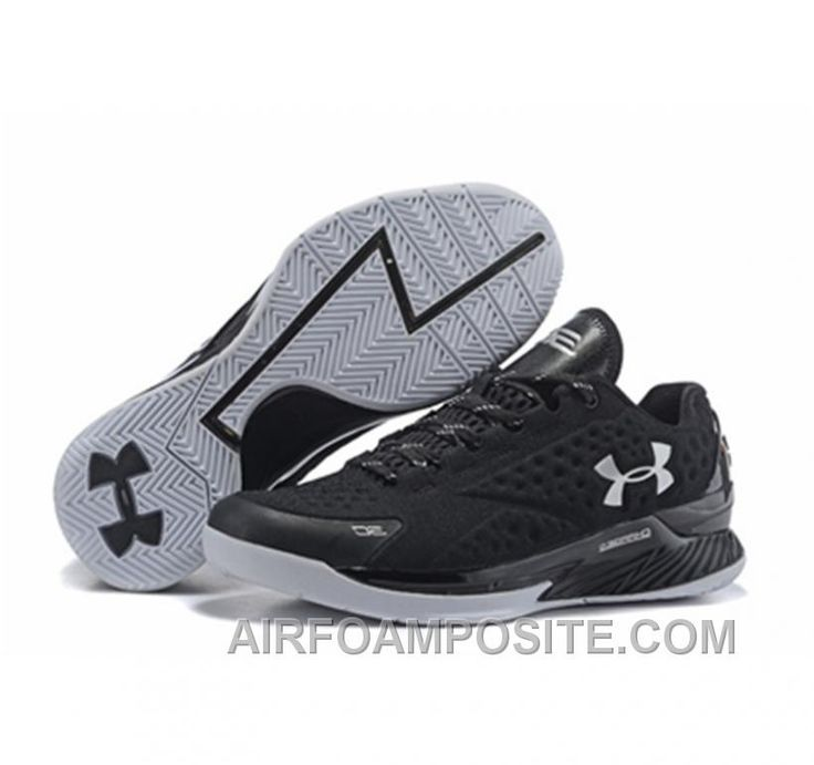 Stephen Curry Shoes, Retro Shoes, Nike Basketball, Nike Shox, Nike Sneakers,  Curries, Under Armour, Jordan Shoes, Armours