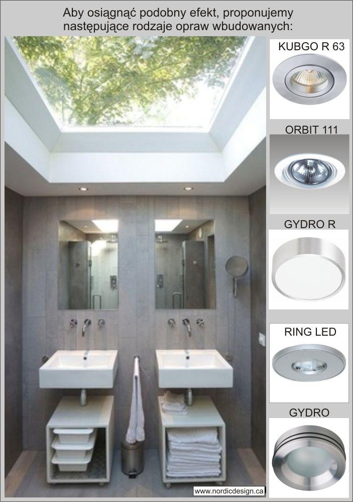 #łazienka #oświetlenie #lampy #lamp #lamps