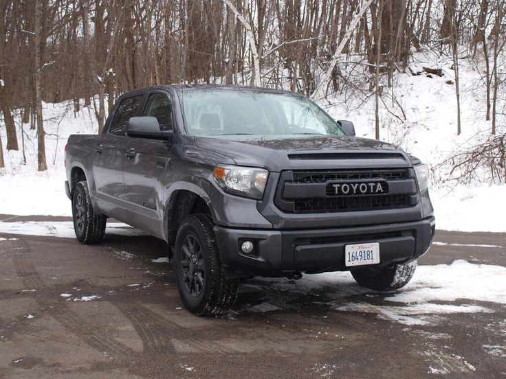 2016 Toyota Tundra TRD Pro 021