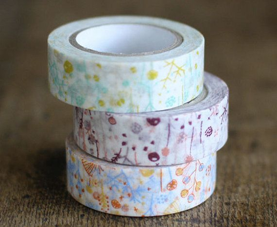 Best Masking Tape For Decorating 134 Best My Must Have Washi Masking Tapes Images On Pinterest