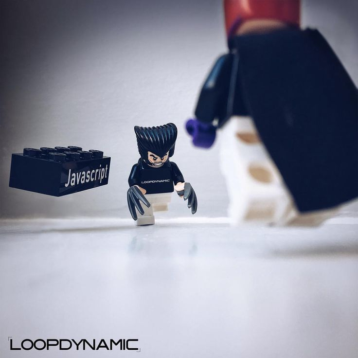 #Loopdynamic #theloopeffect #lego #fun #recruiter #recruitment #investor #entrepreneur #entrepreneurship #love #superhero #superheroes #super #marvel #marvelcomics #spiderman #xmen #wolverine #magneto #adventure  #squad #tech #technology #java #javascript #ios #code #programming #photooftheday #awesome