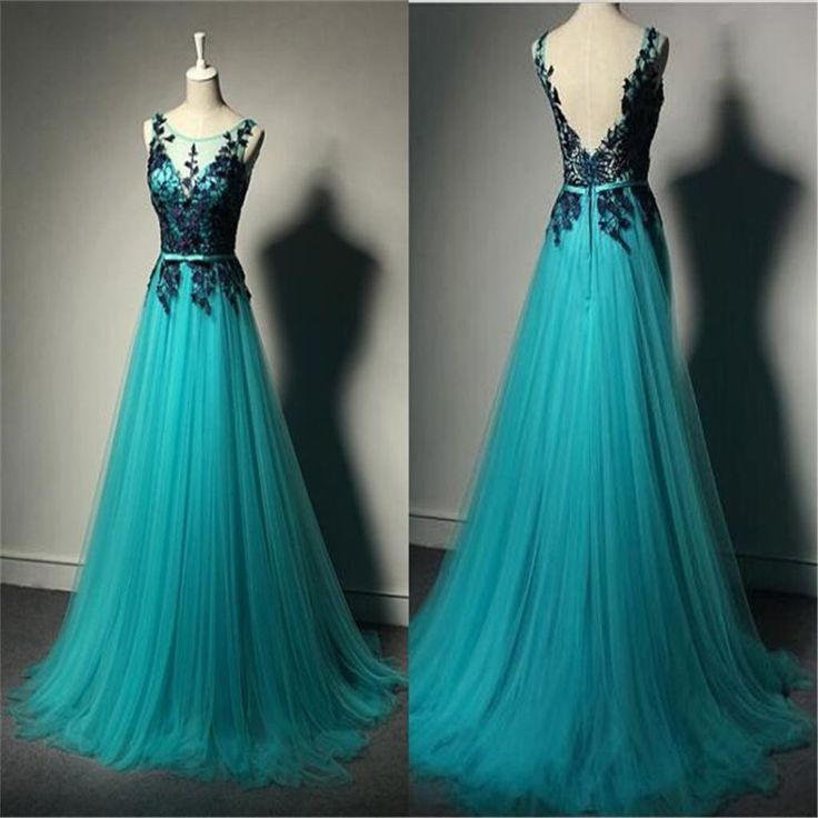 Best 25  Formal dresses online ideas on Pinterest | Dresses for ...