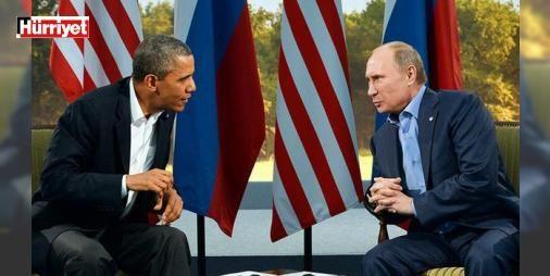 Rusya: ABDnin silah desteği düşmanca : Rusya ABDnin Suriyedeki muhaliflere silah sevkiyatında kısıtlamaları kaldırmasına sert tepki gösterdi. Rusya bunun düşmanca bir davranış olduğu suçlamasında bulundu.  http://www.haberdex.com/dunya/Rusya-ABD-nin-silah-destegi-dusmanca/143266?kaynak=feed #Dünya   #düşmanca #Rusya #silah #gösterdi #tepki