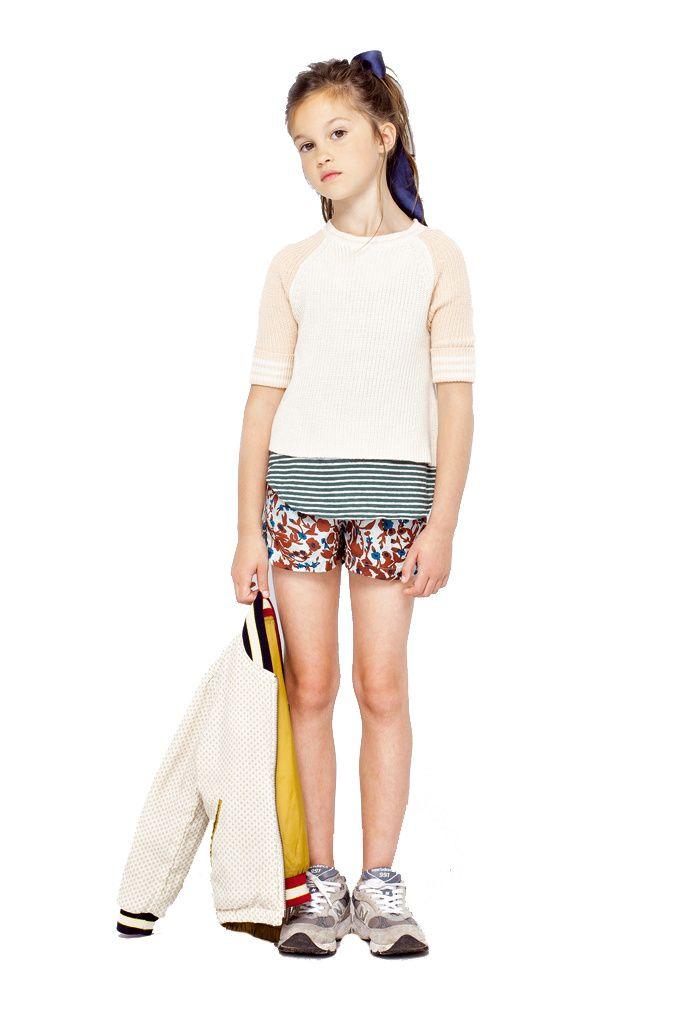 Sport total #moda #estilo