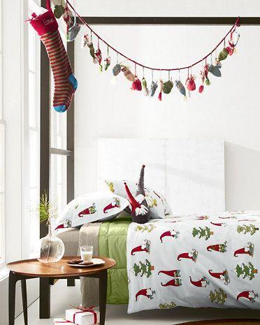16 best advent calendars images on Pinterest | Christmas ideas ...