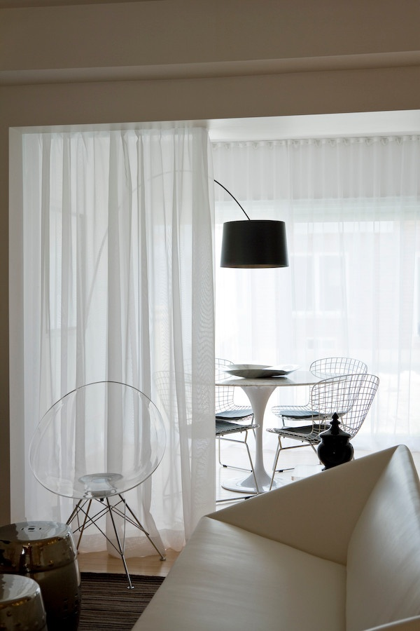 Model Home Curtains 29 best :: ripplefold :: images on pinterest | curtains, window