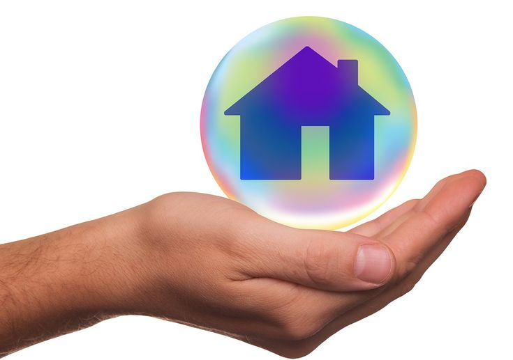 Can your investor clients benefit from landlord insurance? http://realtormag.realtor.org/daily-news/2017/04/20/do-your-investors-need-landlord-insurance
