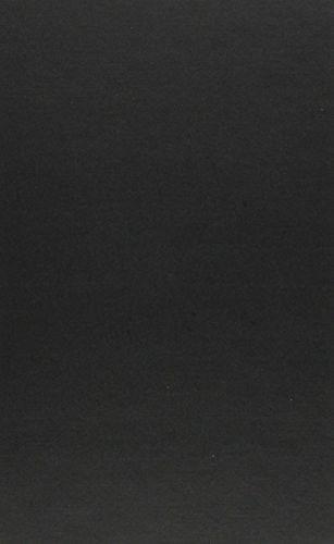Harlan Ellison : The Edge of Forever