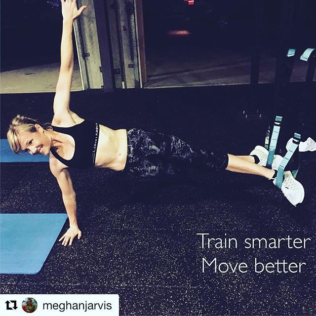 #Repost @meghanjarvis with @repostapp ・・・ Buzvil members as well as studios, you have to see this!  Buzvil has recently partnered up with CrankIt Fitness and is assisting in spreading the word about Club CrankIt and everything it has to offer! 💪🏻🐝 If you are into fitness... either as a fitness enthusiast or a personal trainer - then this is for you.  If you want to be FITTER, STRONGER, LEANER, then join THE CRANKIT FITNESS CLUB!  Membership comes with access to - 130+ functional fitness…