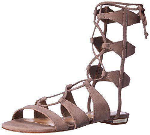Schutz Erlina Womens Gladiator Sandal- Choose Sz/Color.
