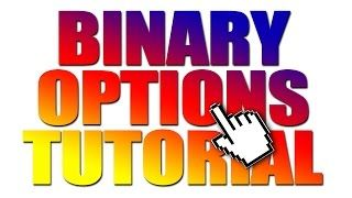 BINARY OPTIONS: IQ OPTION STRATEGY: BINARY OPTIONS TRADING STRATEGY (IQ OPTION TRADING) [Tags: BINARY OPTIONS BINARY OPTION Options strategy Trading]