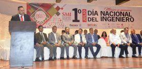 SMI Oaxaca celebra el Día Nacional del Ingeniero