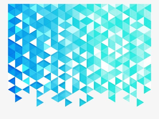 Blue Triangle Background Triangle Clipart Triangle Background Blue Background Png Transparent Clipart Image And Psd File For Free Download Triangle Background Geometric Pattern Geometric